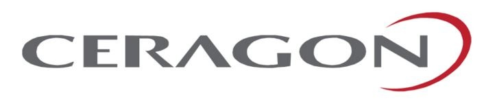 Ceragon_logo