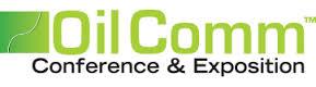 Oilcomm logo.jpg