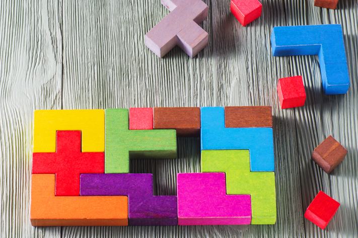 Expanding Innovation Paths with Disaggregation