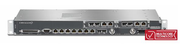 FibeAir IP-20GX