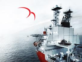 Oil & Gas Brochure