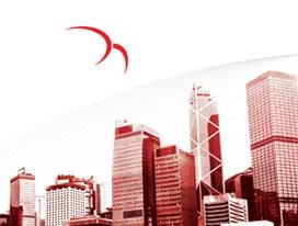 FibeAir IP-20 Platform Brochure  (ANSI)