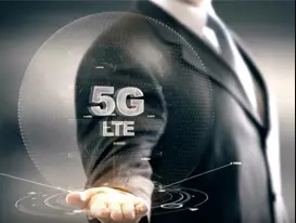 5G Wireless Backhaul