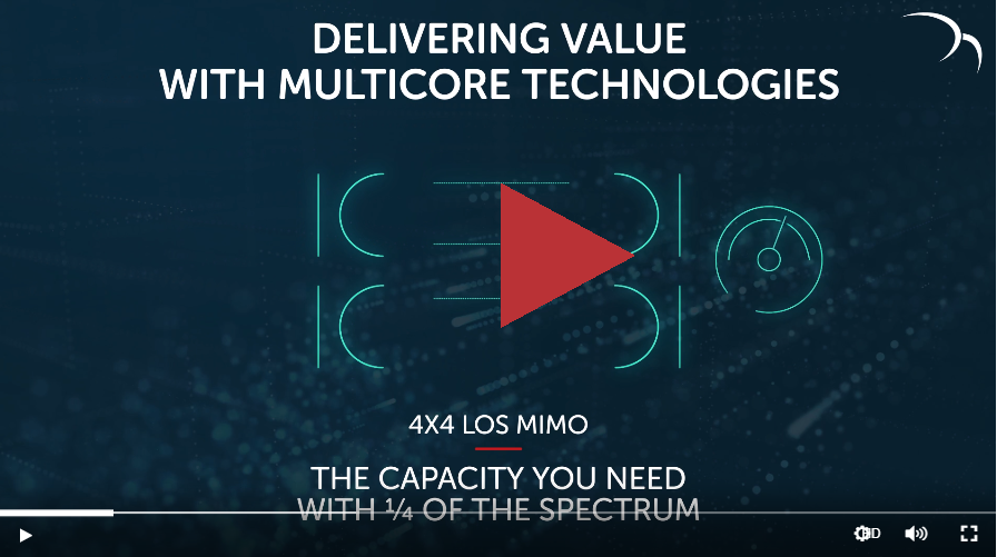 Delivering Value with Multicore Technologies_video